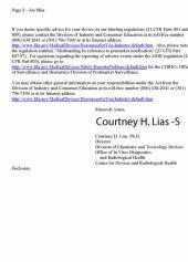 K151557.Letter.SE.FINAL_Sent001-MOP MET