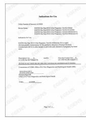 FDA-EGENS K letter4