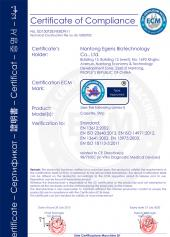 0D150728-1-CE-Infectious I