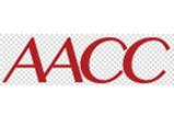 AACC 2016